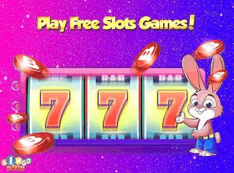 Queen Of Hearts Slot – Discover A Safe Online Casino To Play Slot Machine