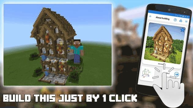 Candy Girl Roblox Chilangomadrid Com Skinseed For Minecraft Apk Download Latest Android Version Skinseed Skin Creator For Minecraft Skins For Ios Free