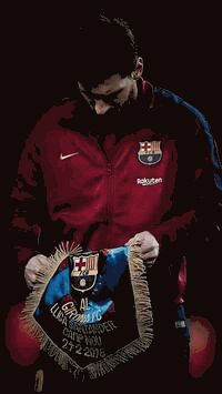 Messi Wallpapers Lionel 4k Full Hd 1 1 3 Apk Download By Katimax Apktoo